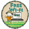 Indoor Playgrounds for Kids: Embark on an Expedition at Jungle Java - logo-free-wifi